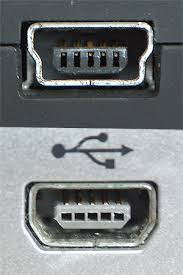 mini usb wiring diagram mini image wiring diagram mini usb power wiring diagram wiring diagram and schematic on mini usb wiring diagram