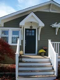 front door awningsfront door awnings  bolehwin