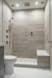 Best Bathroom Designs 2017 99 New Trends Bathroom Tile Design Inspiration 2017 31