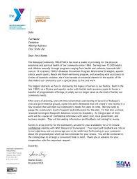 Prospectus Cover Letter Articles Telegraphherald Com