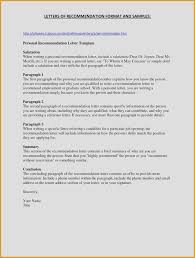How To Write A Maternity Leave Letter For Work Leave Letter Format For School After Taking Leave New 9 10 Maternity