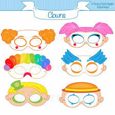 Small Picture Pages Good Fish Printable With Drawing Good Printable Clown