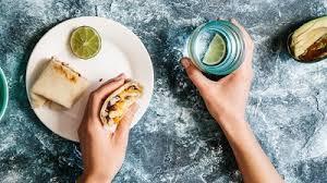 diabetic diet meal plans gestational diabetes diet and meal plan