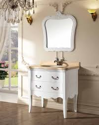 Bathroom Vanity Suppliers Ikea With Using White Kitchen Cabinets Also Custom Kitchen