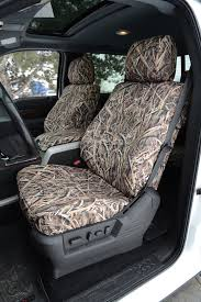 2016 f150 realtree mossy oak blades covers and camo