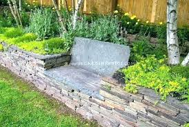making a flower bed raised flower bed stone agreeable raised flower beds stone shining garden bed