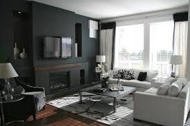 Living Room Painting Dark Bedroom Paint Ideas Home Design And Decor Popular Dark