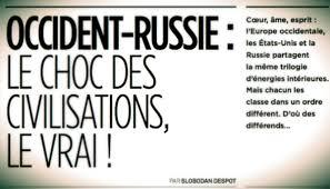 """Résultat de recherche d'images pour """"Occident Russie"""""""