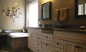 bathroom remodel houston tx. Modren Houston Bathroom Remodeling Houston Tx On Home Company 14 In Remodel