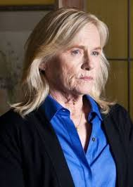 Marilyn Dunham - Fringe | TVmaze