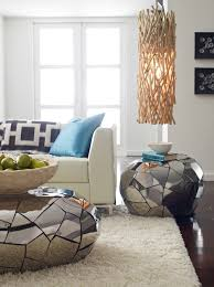 phillip collection furniture. Phillip Collection Furniture. Crazycut Coffee Table And Side Furniture U