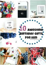 presents for 30th birthday for him 30th birthday gift ideas for husband your husbands milestone guide