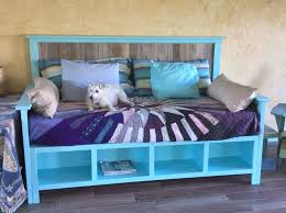 fantastic wooden daybed plans and best 25 diy daybed ideas on home design daybed diy sofa