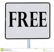 Free Sign Free Sign Magdalene Project Org