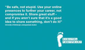 Professionalism In Nursing E Professionalism And Nursing Managing Your Digital Footprint