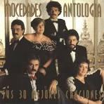 Antologia: Sus 30 Grandes Canciones