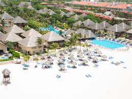 Allegro Cozumel All Inclusive Hotel Occidental Allegro Playacar Occidental Hotels Resorts Cancun