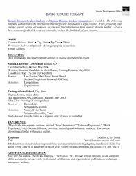 Resume De La Liste Schindler Amazon Essays Of Warren Buffett 3