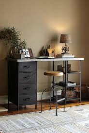 office furniture shelves. with welldesigned office chairs wood desks rustic bookcases shelves lamps furniture i
