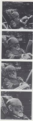17 best ideas about sigmund freud books sigmund sigmund freud reading