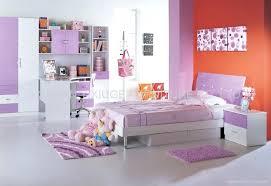 kid bedroom sets get ideas of toddler bedroom sets childrens bedroom sets