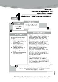 Training Manual Template 7 Free Word Download Documents Small ...