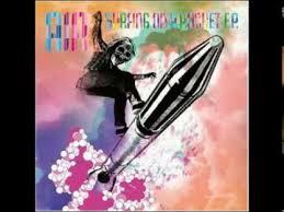<b>Air</b> - <b>Surfing On</b> A Rocket (Joakim To The Smiling Sun Remix ...