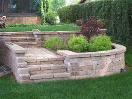 Small Picture Top 25 best Small brick patio ideas on Pinterest Small patio