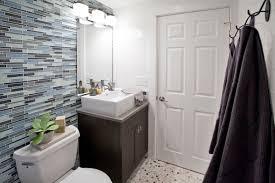 bathroom mosaic tile designs. Go Bright, Bold And Sexy With Tile Bathroom Mosaic Designs L