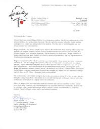 Student Recommendation Letter Recommendation Letter Sample For Teacher From Student httpwww 1