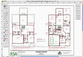 Small Picture Home Design Architecture Software Best Cad Software For Home