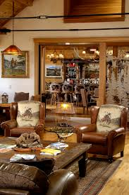... Great Cowboy Living Room Ideas 26 On Decorating Ideas For Open Concept  Living Room And Kitchen