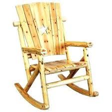 wooden rocking chair for nursery aspen wood wooden rocking chairs chair cushions for nursery n wooden