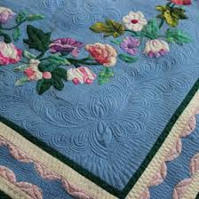 Quilting Is My Therapy Feather Quilting Designs - Quilting Is My ... & Quilting Is My Therapy Feather Quilting Designs - Quilting Is My Therapy Adamdwight.com