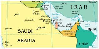 """Résultat de recherche d'images pour """"Le Qatar aujourd'hui"""""""