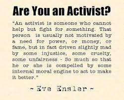 Activism Quotes Magnificent Make A Difference Quotes Inspirational Inspiring Quote Best Friends
