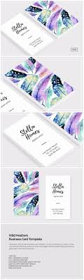 Geographics Business Cards Templates New Royal Brites Business Card