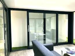 modest inch interior doors large size of sliding glass door 96 rough opening
