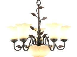 allen and roth chandelier chandeliers 4 light bronze chandelier with allen roth 9 light bronze chandelier