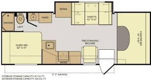 bounder floor plans trends home design images fleetwood wiring diagram moreover tioga montara floor plans as well starksbros images homes sandalwood 16763e 0