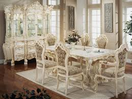 decorate furniture. Decorate Your House Using The French Style Furniture L