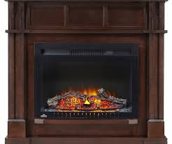 60 inch electric fireplace insert incredible wall mount big lots dimplex tv stand throughout 20