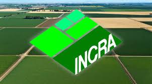 Resultado de imagem para dinheiro INCRA