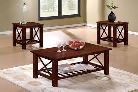 Peg Table Designs F3128 F3128 249 00 Sa Furniture San Antonio