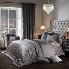 full size of bedspread realtree bedding comforter set bedsheet with black and white double duvet