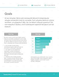 business proposal template by caallen graphicriver pages back png pages cover page png pages sp 1 png