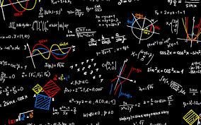 equations 834501