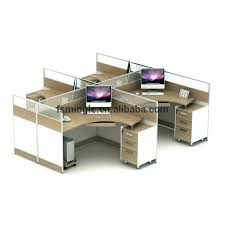 incredible cubicle modern office furniture. Elegant Office Desk Accessories Stunning Home Cubicle Design Call Center Workstation Incredible Modern Furniture