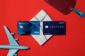 Capital One Venture Card Mileage Chart Chase Sapphire Preferred Vs Capital One Venture The Points Guy