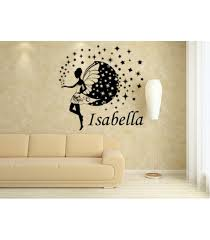 fairy for girl bedroom decoration wall